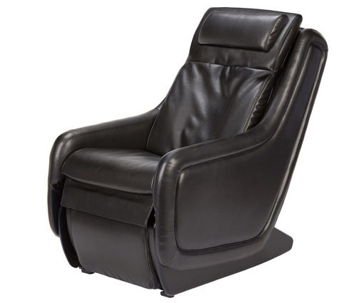 Fotel ht-650