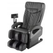 Fotel do masażu Sanyo 5700