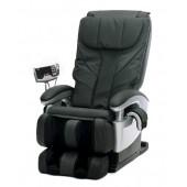 Fotel do masażu - Sanyo 6100