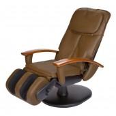 Fotel do masażu HT 103