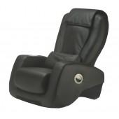 Fotel do masażu iJoy 175