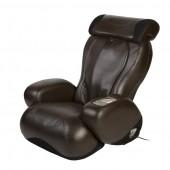 Fotel do masażu iJoy200