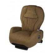 Fotel do masażu iJoy 2720