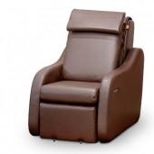 Fotel do masażu luxury lounge
