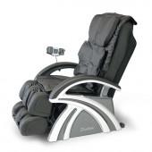 Fotel do masażu Monachium