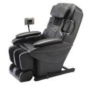 Fotel do masazu EP-MA59