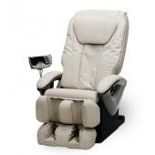 Fotel do masażu Sanyo dr 2030