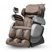 Fotel masujący Europa 3