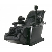 Fotel Inada D.1
