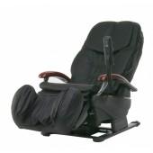 Fotel do masażu inada i1