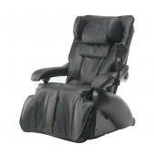 Fotel z masażem W.1 Inada