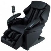 Fotel Panasonic