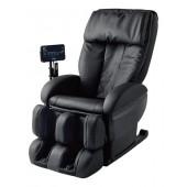 Fotel do masażu Sanyo 8800