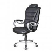 Office Therapy II fotel z masażem