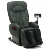 Sanyo DR 7700 fotel z masażem