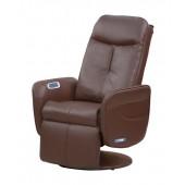 Star fotel masujący