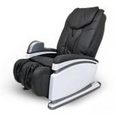 Zarobkowy fotel z masazem